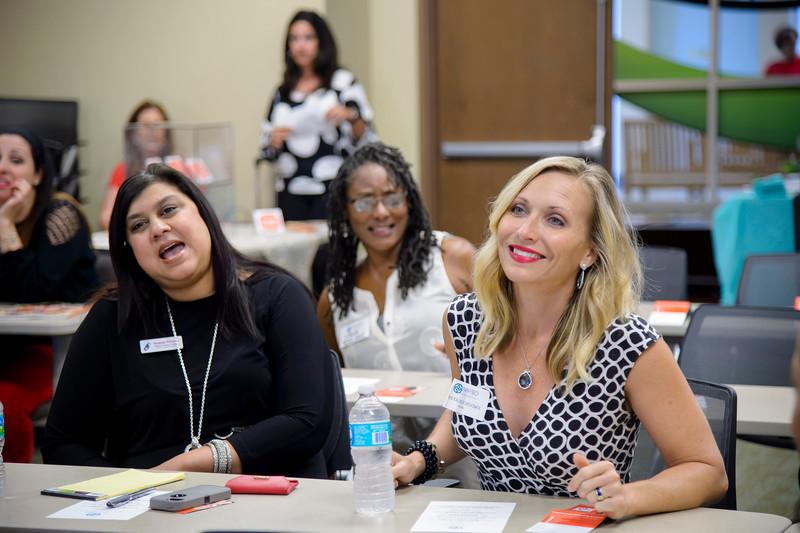 20160510 - NAWBO MAY LUNCH AND LEARN - LULY B. by 106FOTO - 011.jpg