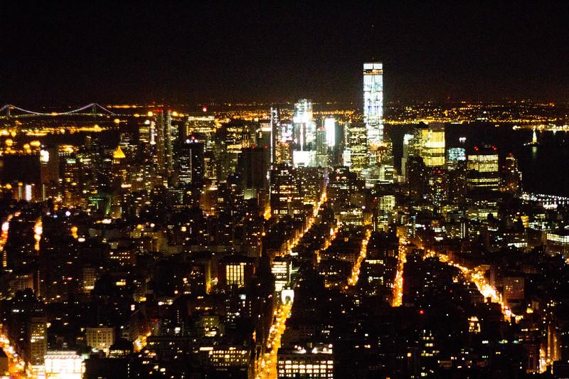 New York City-204.jpg