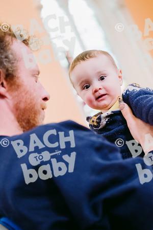 © Bach to Baby 2018_Alejandro Tamagno_Highgate_2018-04-16 040.jpg