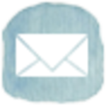 _0001s_0000_mail.png