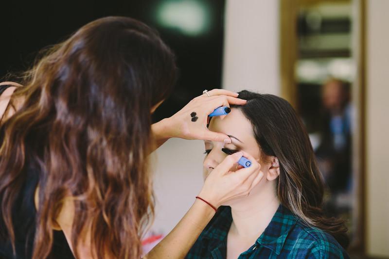 13 Getting Ready -Girls.jpg