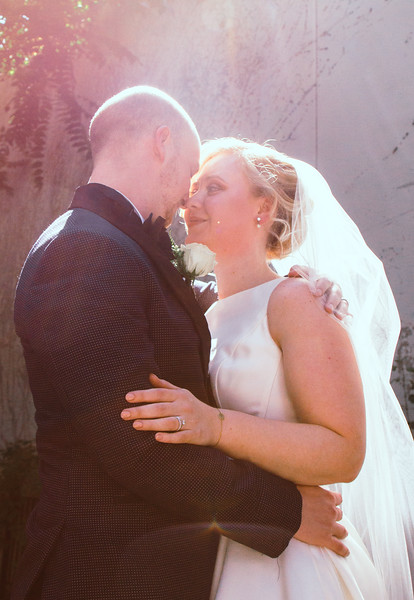 Bride and Groom-4.jpg