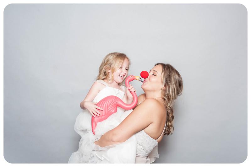 Tim+Olivia-Wedding-Photobooth-64.jpg