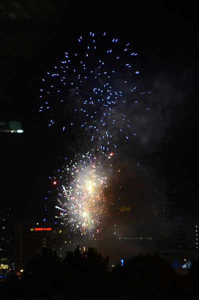 Chinese New Year fireworks (3)