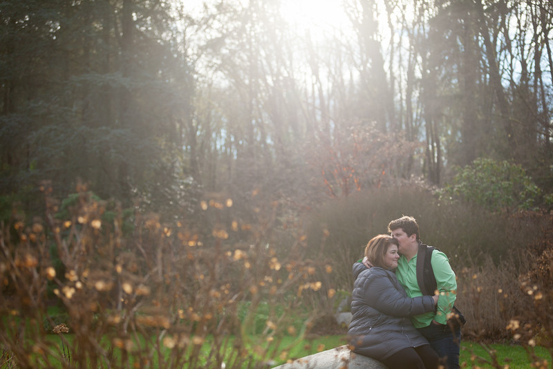 ALoraePhotography_Marla+Bonnie_Engagement_20151229_031.jpg