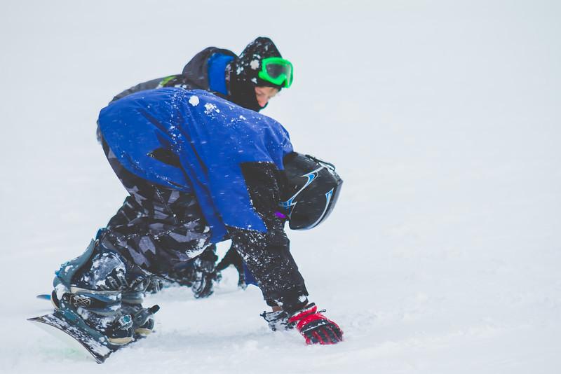 snowboarding-24.jpg