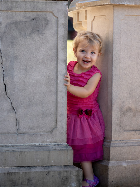 Ruby at Cranes cropped.jpg