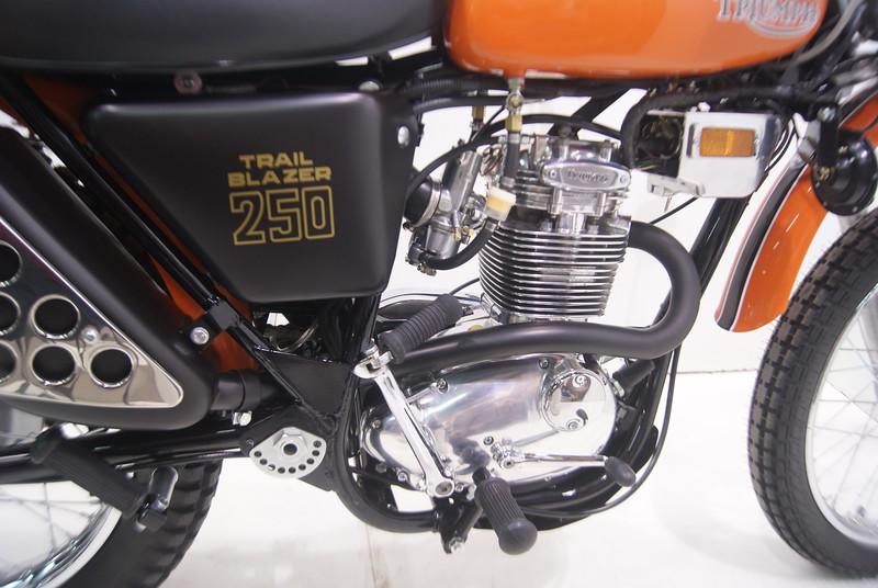 1971 Triumph 007.JPG