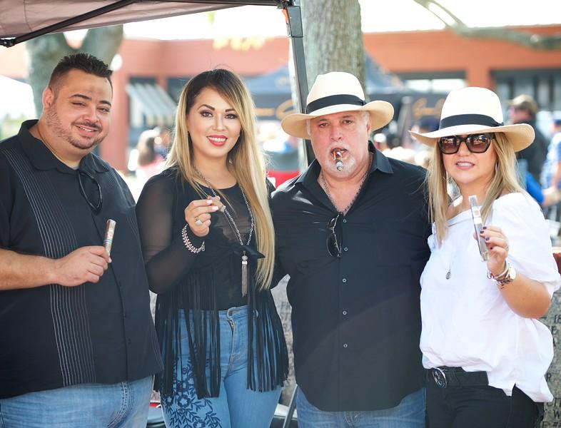 Ybor Cigar Heritage Festival 2018 17.jpg