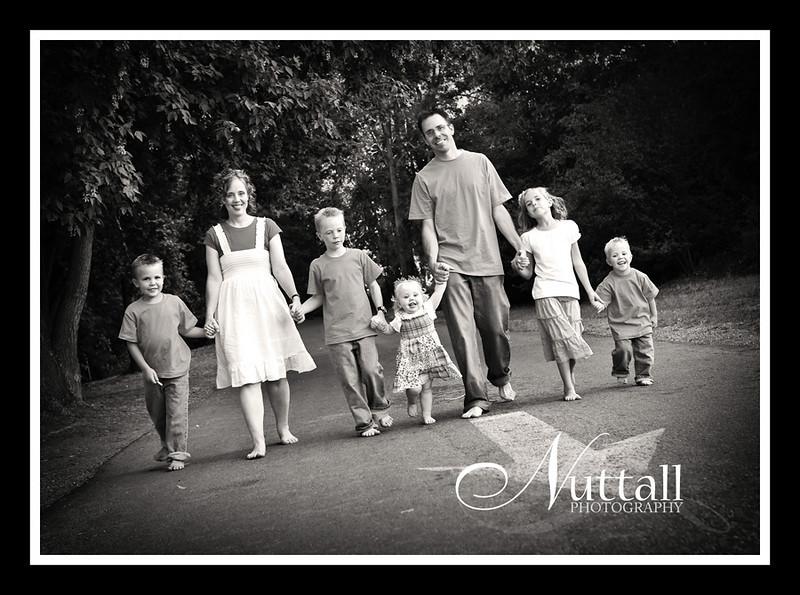 McAllister Family 318bw.jpg