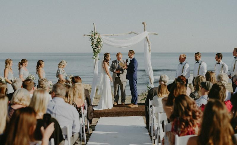 Jenn&Trevor_Married124.JPG