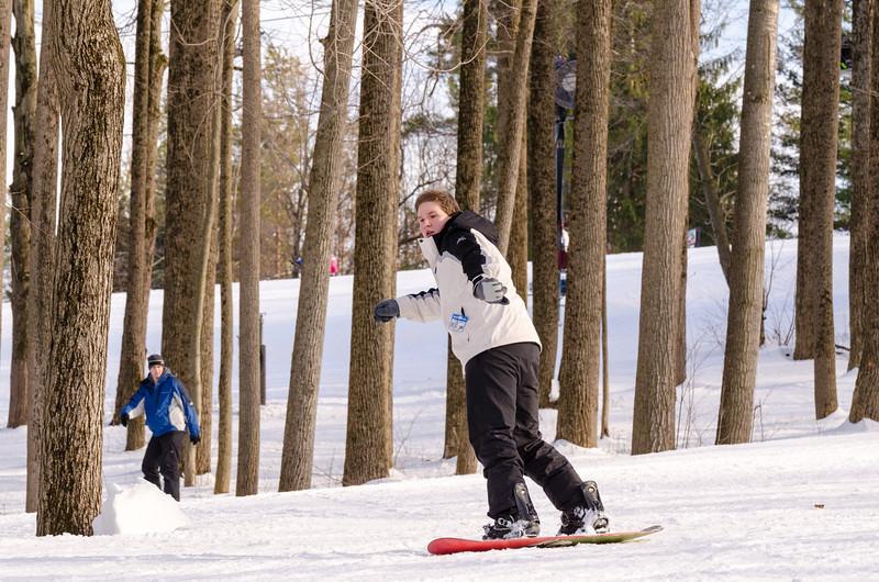 Slopes_1-17-15_Snow-Trails-74183.jpg