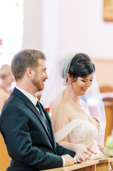 KatharineandLance_Wedding-418.jpg