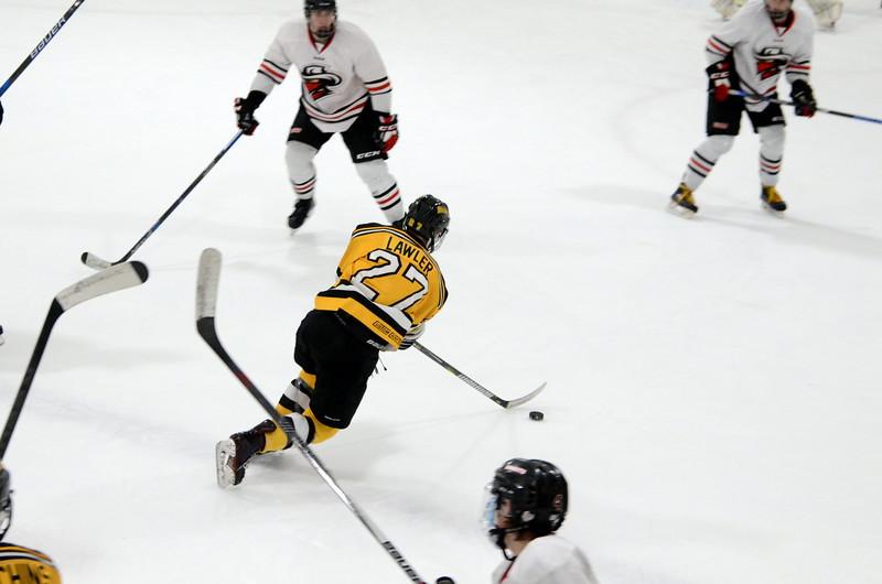 171202 Junior Bruins Hockey-149.JPG