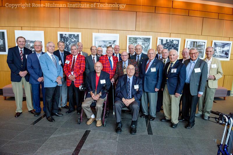 RHIT_Homecoming_2017_Class_of_1957_Reunion-21147.jpg
