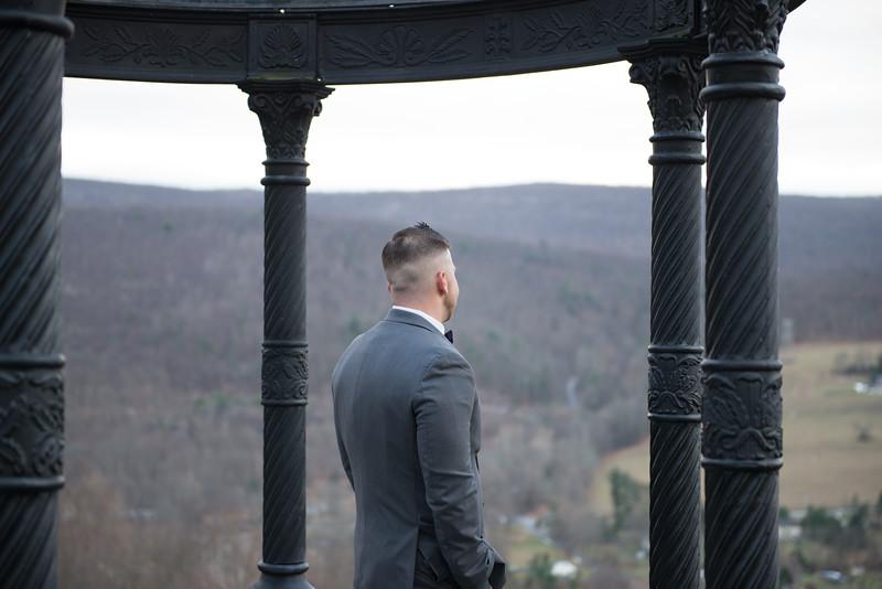 groomsmen-26.jpg