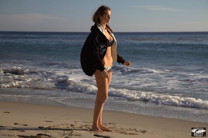 45surf bikini swimsuit model hot pretty swim suit swimsuits 994,.,best.book.,.jpg