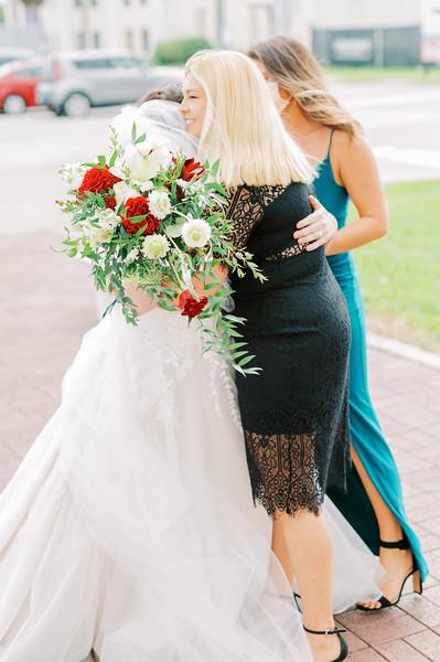 KatharineandLance_Wedding-496.jpg