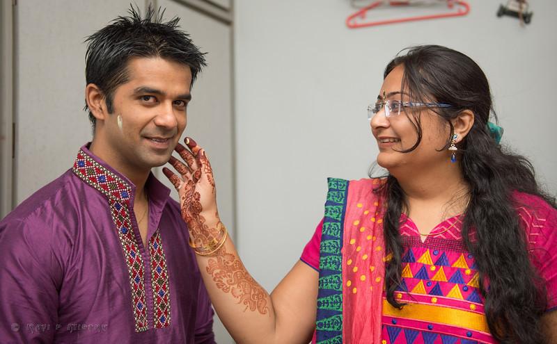 Pithi (Jay Pooja)-342.jpg