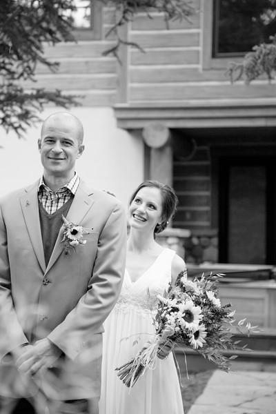 denver wedding photographer-36.jpg