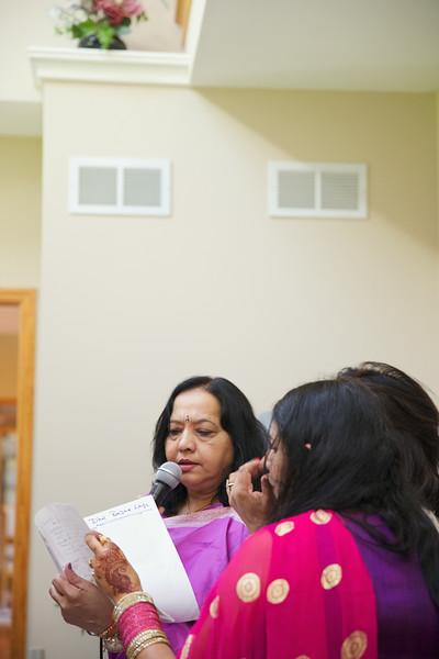Le Cape Weddings - Indian Wedding - Day One Mehndi - Megan and Karthik  DIII  172.jpg