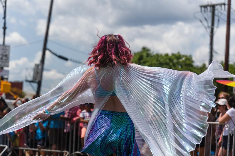 2019-06-22_Mermaid_Parade_1893.jpg