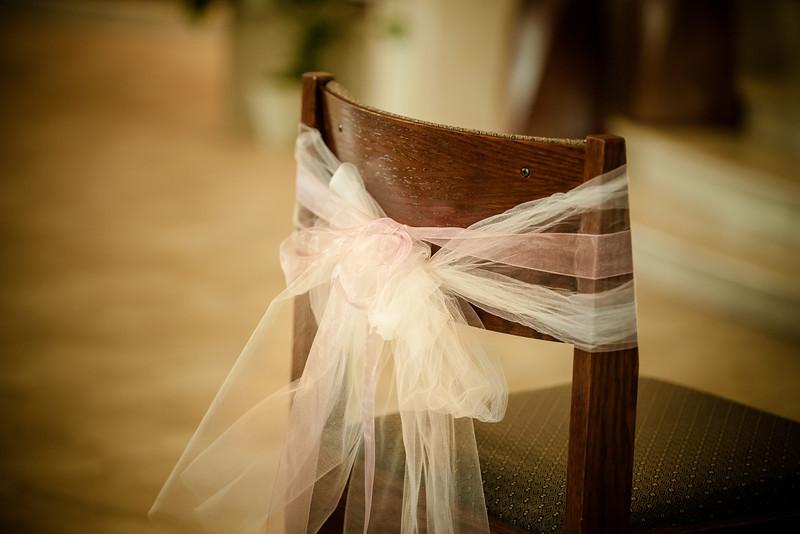 antwedding41313-60.jpg