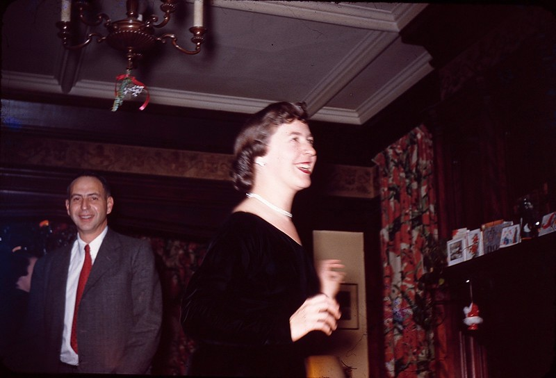 1955 12 Esther and Maury.jpg