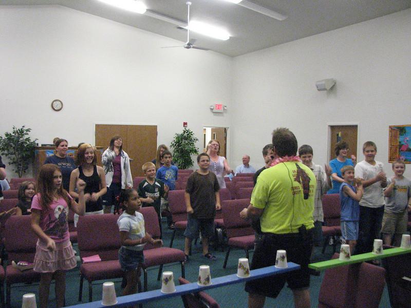 MI, First Nazarene VBS, Bay City MI, Aug 2010 109.JPG