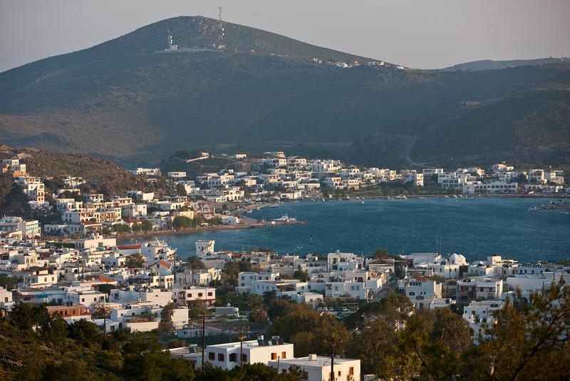 Greece-3-30-08-31409.jpg