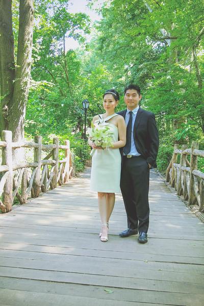 Yeane & Darwin - Central Park Wedding-163.jpg