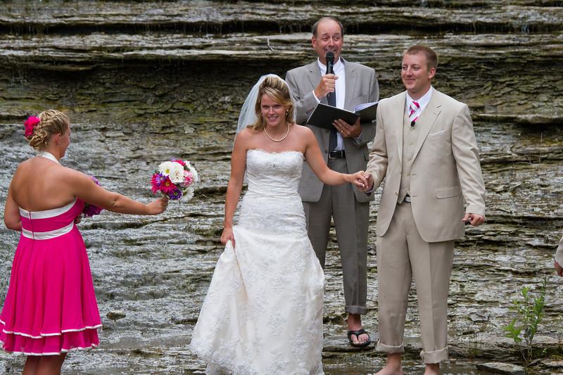Tim and Sallie Wedding-1244.jpg