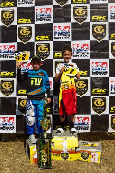 2017_09_24_gold_cup_final_eugene_podium_696.jpg