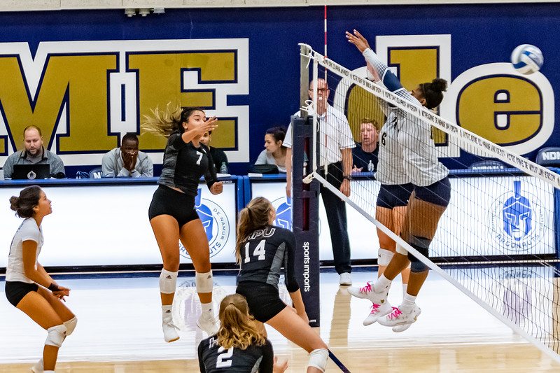 HPU vs NDNU Volleyball-71751.jpg