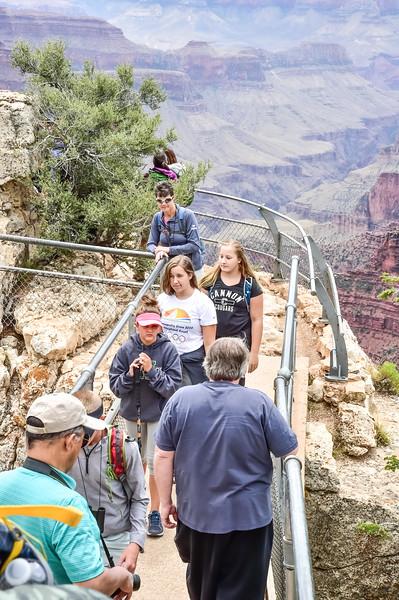 2019 Grand Canyon-173.jpg