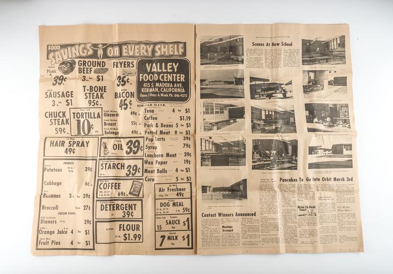 1968 Time Capsule 2020-143.jpg