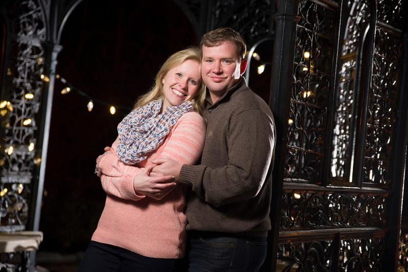 Cravens engagement064.jpg