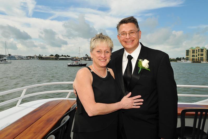 Caitlin and Dan's Naples Wedding 404.JPG