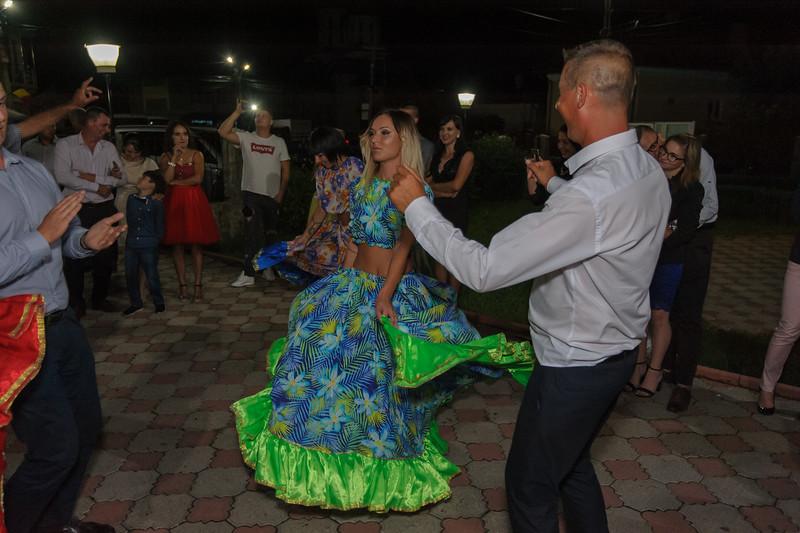 Petrecere-Nunta-08-18-2018-70802-DSC_1600.jpg