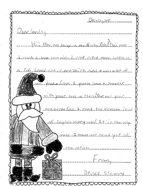 Mrs. Weir's second grade Letters to Santa (7).jpg