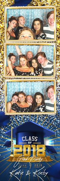 Grad Party_37.jpg