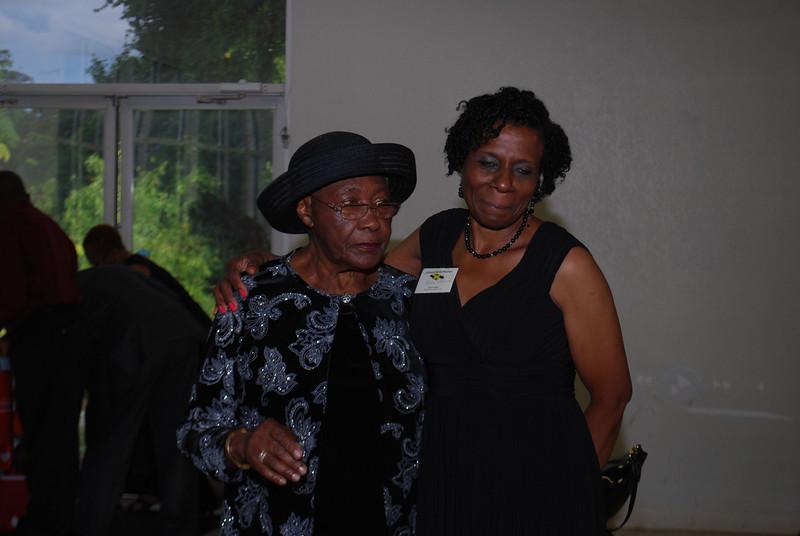 Johnson's Family Reunion 2012_0069.jpg