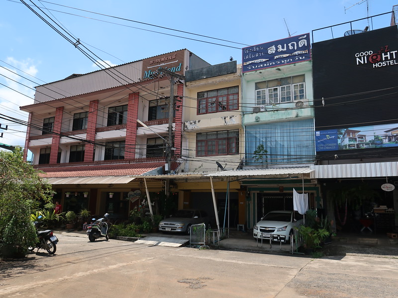 IMG_4192-my-friend-guesthouse.JPG