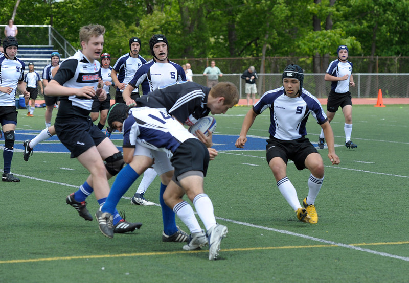 SHS Rugby v Fairfield_116.JPG