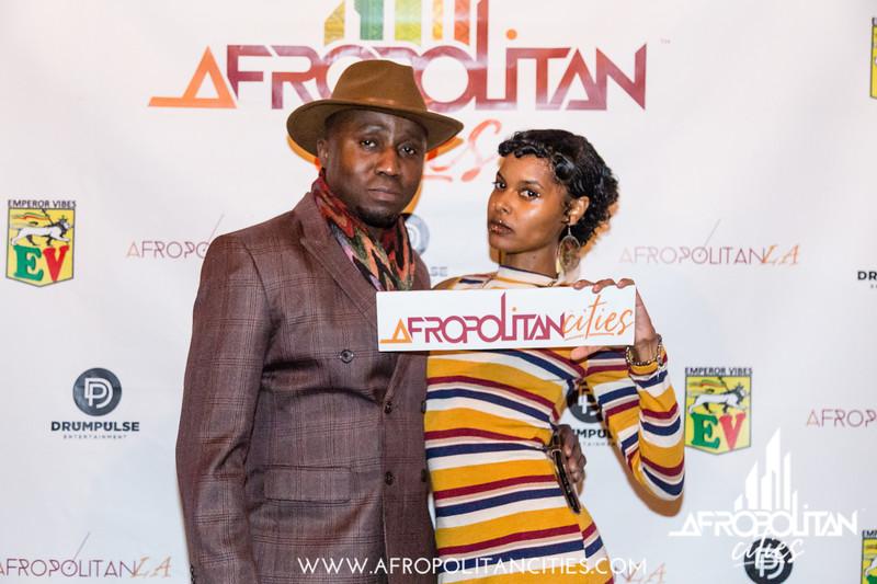 Afropolitian Cities Black Heritage-0001.JPG