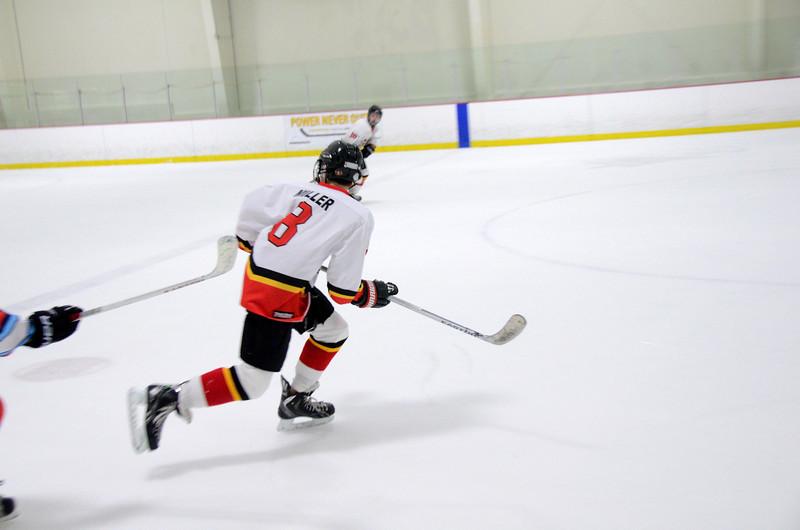 130113 Flames Hockey-283.JPG
