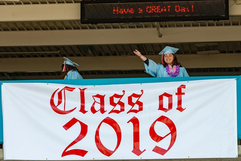 Hillsdale Graduation 2019-19854.jpg