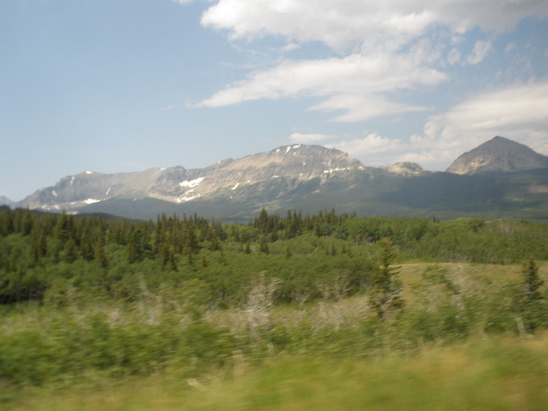 2008-07-24-YOCAMA-Montana_3347.jpg