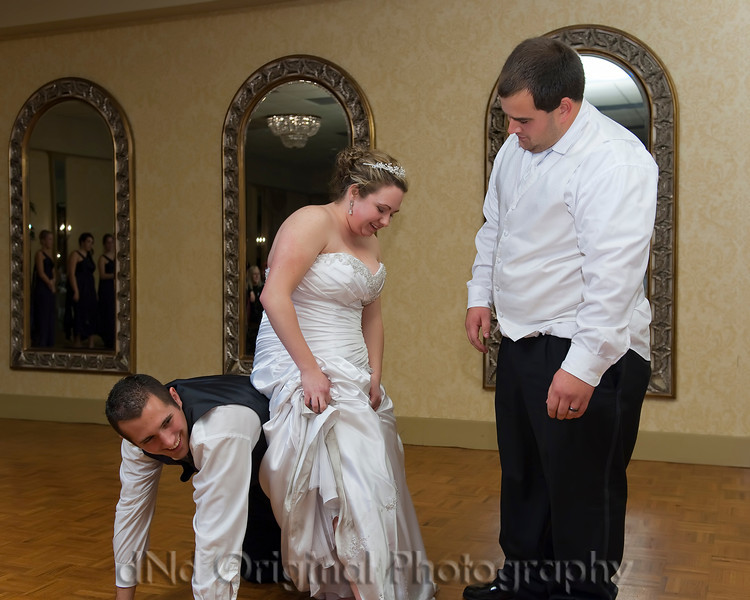 391 Ashton & Norman Wedding.jpg