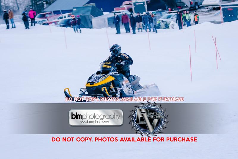 RTH_Whaleback-Mountain_12-08-18_7450 - ©BLM Photography {iptcyear4}